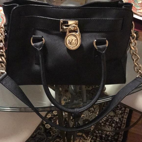 ddc77bd151861c Michael Kors Bags   This Bag Is Everything   Poshmark